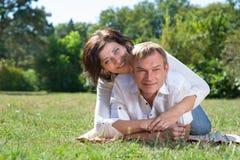 σύζυγος συζύγων στοκ εικόνα με δικαίωμα ελεύθερης χρήσης