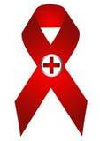 σύμβολο ενισχύσεων Στοκ φωτογραφία με δικαίωμα ελεύθερης χρήσης