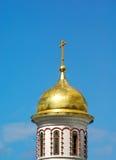 σύμβολο θρησκείας Στοκ φωτογραφία με δικαίωμα ελεύθερης χρήσης