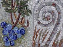 Σύμβολα του Eucharist στοκ φωτογραφίες
