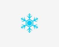 Σύμβολο αλφάβητου εικονιδίων γραμμάτων S Κοινωνικό εικονίδιο λογότυπων σπιτιών κατασκευής Στοκ Εικόνες
