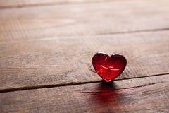 Σύμβολο καρδιών της αγάπης Στοκ εικόνα με δικαίωμα ελεύθερης χρήσης