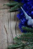 σύμβολο συλλογής Χριστουγέννων ανασκόπησης christmass Στοκ φωτογραφίες με δικαίωμα ελεύθερης χρήσης