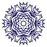 σύμβολο της ειρήνης και της αγάπης διανυσματική απεικόνιση