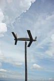 Σύμβολο Στοκ Φωτογραφία