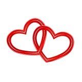 σύνδεσε κάθε καρδιές το ά&l ελεύθερη απεικόνιση δικαιώματος