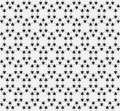 Σύνθεση από τα τρίγωνα απεικόνιση αποθεμάτων