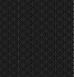 Σύνθεση από το ρόμβο, γραμμές διανυσματική απεικόνιση