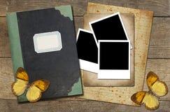 σύνθεση βιβλίων Στοκ φωτογραφία με δικαίωμα ελεύθερης χρήσης