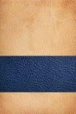 Σύνθεση δέρματος Στοκ εικόνα με δικαίωμα ελεύθερης χρήσης