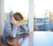 σύνθεση 12 παιδιών yo Στοκ Φωτογραφίες