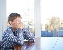 σύνθεση 12 παιδιών yo Στοκ εικόνες με δικαίωμα ελεύθερης χρήσης