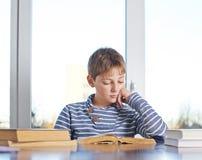 σύνθεση 12 παιδιών yo Στοκ Φωτογραφία