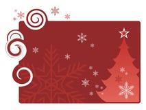 σύνθεση Χριστουγέννων 6 ελεύθερη απεικόνιση δικαιώματος