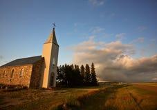 σύννεφα που διαμορφώνου&nu Στοκ φωτογραφία με δικαίωμα ελεύθερης χρήσης