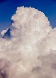 σύννεφο στοκ φωτογραφίες με δικαίωμα ελεύθερης χρήσης