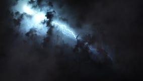 σύννεφο Στοκ εικόνα με δικαίωμα ελεύθερης χρήσης