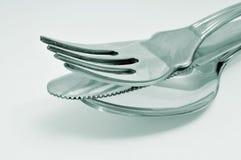 σύνολο γευμάτων Στοκ φωτογραφία με δικαίωμα ελεύθερης χρήσης
