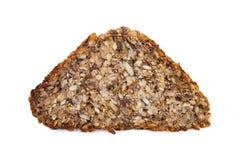 σύνολο σιταριού ψωμιού στοκ φωτογραφία με δικαίωμα ελεύθερης χρήσης