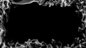 Σύνορα από τον καπνό Επίδραση της Misty για την ταινία, έμβλημα, ιπτάμενο, καλύψεις : απεικόνιση αποθεμάτων