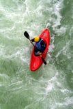 Σύνορα Cayak Rassa Valsesia (VC) - Ιταλία - έκθεση interneational σε 02 06 2007 Στοκ φωτογραφία με δικαίωμα ελεύθερης χρήσης