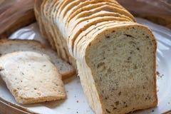 σύνολο σίτου ψωμιού jpg Στοκ φωτογραφία με δικαίωμα ελεύθερης χρήσης