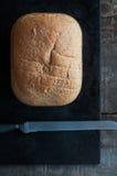 σύνολο σιταριού ψωμιού Στοκ εικόνα με δικαίωμα ελεύθερης χρήσης