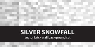 Σύνολο σχεδίων ορθογωνίων Στοκ Εικόνες