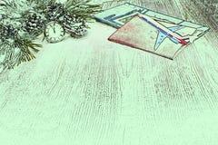 Σύντομο χρονογράφημα που θολώνεται γύρω από τις άκρες απεικόνιση Στοκ φωτογραφία με δικαίωμα ελεύθερης χρήσης