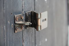 Σύρτης μετάλλων Στοκ φωτογραφίες με δικαίωμα ελεύθερης χρήσης