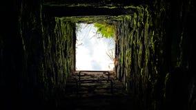 Σύρω-καλά Στοκ φωτογραφία με δικαίωμα ελεύθερης χρήσης