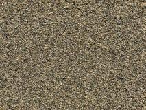Σύσταση άμμου στην παραλία Στοκ φωτογραφία με δικαίωμα ελεύθερης χρήσης