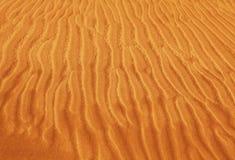 σύσταση άμμου Στοκ εικόνα με δικαίωμα ελεύθερης χρήσης