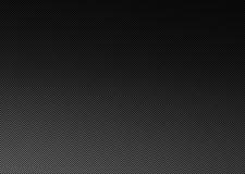 σύσταση άνθρακα απεικόνιση αποθεμάτων