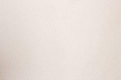 σύσταση δέρματος φακίδων ανασκόπησης Στοκ Εικόνες