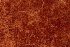 Σύσταση δέρματος Grunge Στοκ Εικόνα