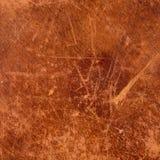 Σύσταση δέρματος Grunge Στοκ εικόνα με δικαίωμα ελεύθερης χρήσης