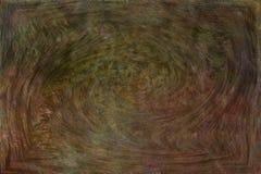 Σύσταση ή σκηνικό, ζωηρόχρωμο grunge επίδρασης φίλτρων επικαλύψεων ή τραχύς, για το υπόβαθρο σχεδίου διανυσματική απεικόνιση