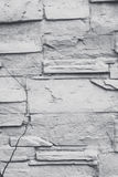 Σύσταση ή σύσταση πετρών για το υπόβαθρο Στοκ Εικόνα