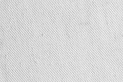 Σύσταση ή υπόβαθρο εγγράφου χαρτονιού έννοιας Τοπ όψη Στοκ Εικόνες