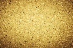 Σύσταση αμμοχάλικου ή εκλεκτής ποιότητας ύφος υποβάθρου αμμοχάλικου Στοκ Φωτογραφίες
