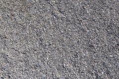 Σύσταση αμμοχάλικου Στοκ Εικόνες