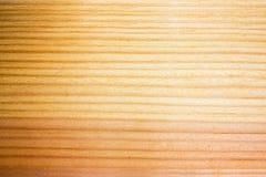 σύσταση ανασκόπησης ξύλινη στοκ εικόνα με δικαίωμα ελεύθερης χρήσης