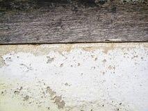 Σύσταση ανασκόπησης τοίχων Στοκ φωτογραφία με δικαίωμα ελεύθερης χρήσης