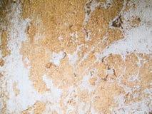 Σύσταση ανασκόπησης τοίχων Στοκ Εικόνες