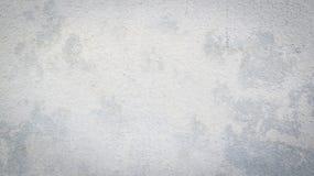 Σύσταση ανασκόπησης τοίχων Στοκ Φωτογραφία