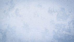 Σύσταση ανασκόπησης τοίχων Στοκ φωτογραφίες με δικαίωμα ελεύθερης χρήσης