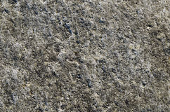 σύσταση ανατολικών μέση πετρών ανασκόπησης Στοκ εικόνες με δικαίωμα ελεύθερης χρήσης
