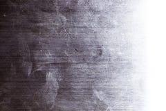 Σύσταση ανοξείδωτου Στοκ Εικόνα