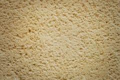 Σύσταση ασβεστοκονιάματος ασβεστοκονίαμα Ανώμαλος τοίχος σύστασης παλαιός τοίχος σύστασης Τοίχος στόκων υποβάθρου Ασβεστοκονίαμα  Στοκ Εικόνες